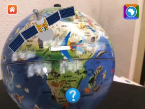 augmented_reality_world_globe