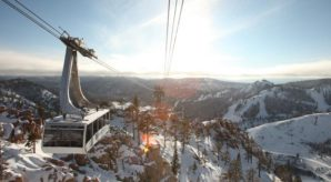 best-california-ski-resorts
