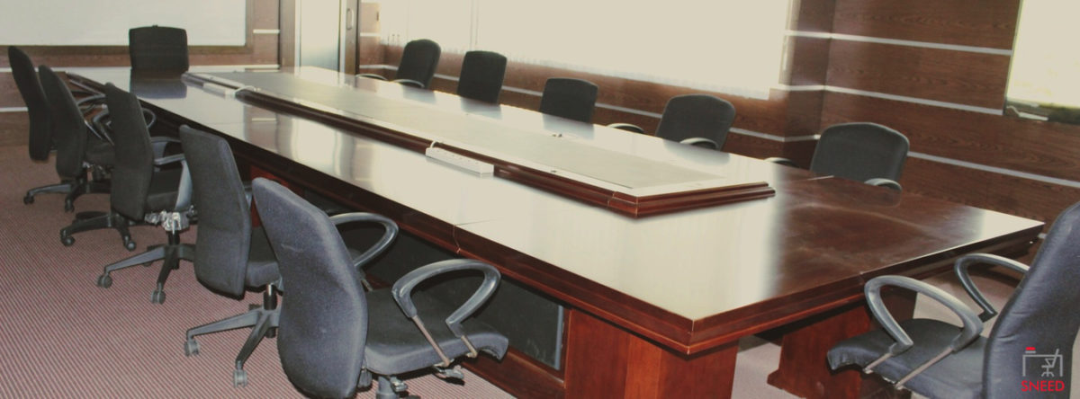 meeting space in Bangalore