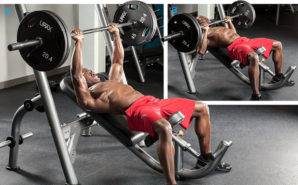 dont-pulldown-below-your-chest