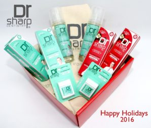 dr-sharp-holiday-package-2