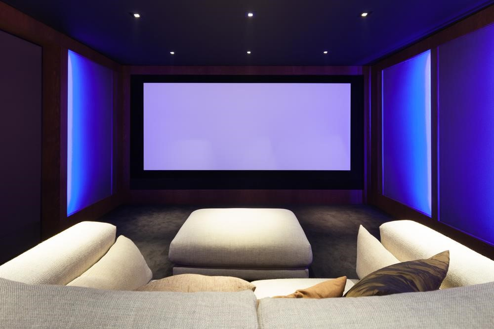 Living Room Theaters Fau Future Movies