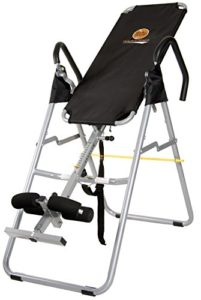 max-inversion-therapy-table