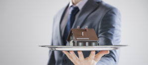 5 Great Tips for Selling Your House Quickly Online