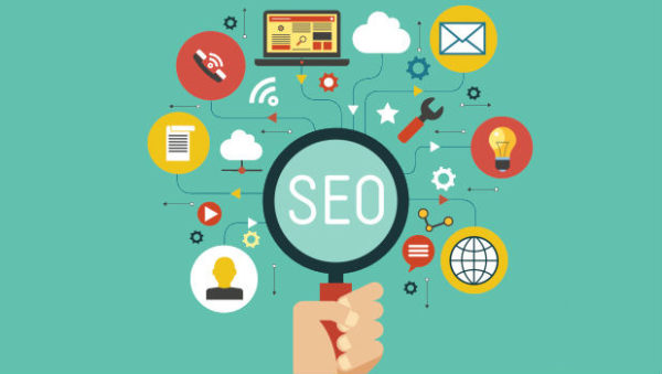 Why Is It Important to Use Only Professionals for the SEO of Your Website?