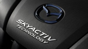 The Technology Behind Mazda's SKYACTIV Automotive Developments
