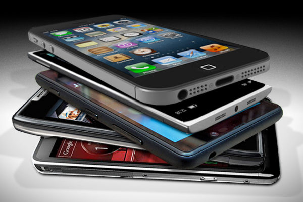 Things You Must Think Carefully Before Buying A Smartphone