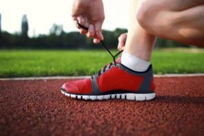 4 Best Sports Equipment for Youngsters