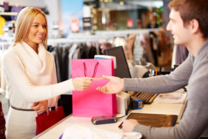 woman-shopping-for-clothes