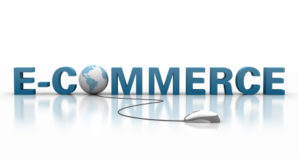 Let's Talk eCommerce Strategy