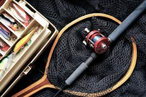 fishinglake2