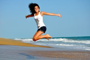 The Minimalist Guide to Improving Your Health: 5 Actionable Tips