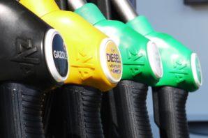 gasoline-175122_960_720