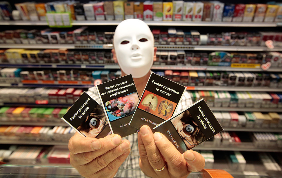 Buy Dublin cigarettes Glamour cheap