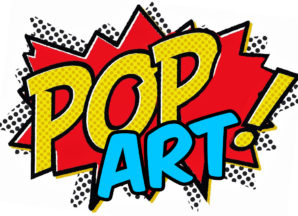 Everything You Want To Know About POP ART