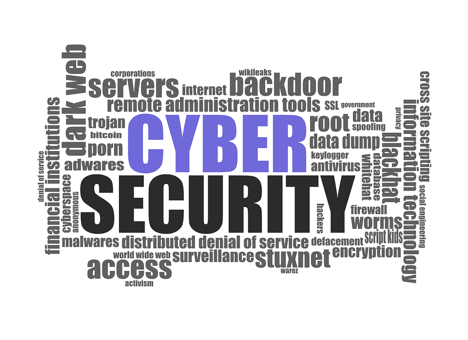 protecting-your-small-business-from-cyber-attacks-2