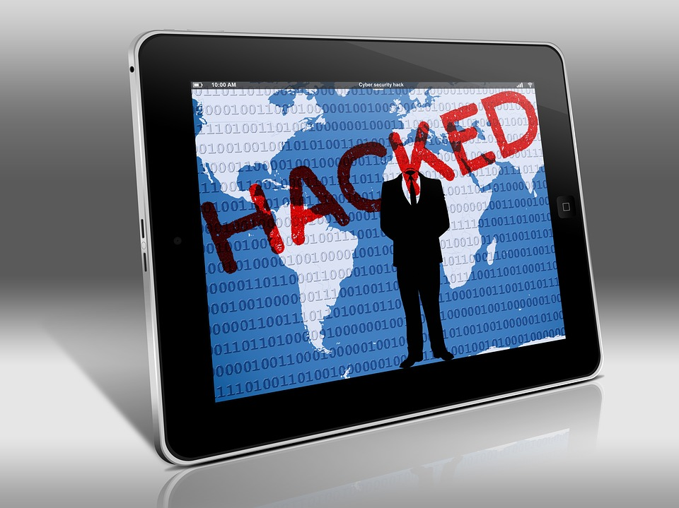 protecting-your-small-business-from-cyber-attacks-3