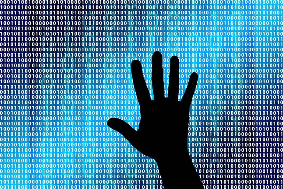 protecting-your-small-business-from-cyber-attacks-5