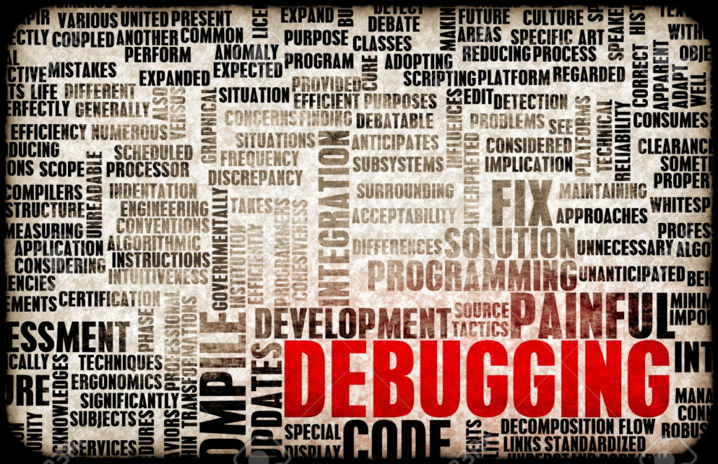 Problems You Will Face Most Commonly As A Programmer