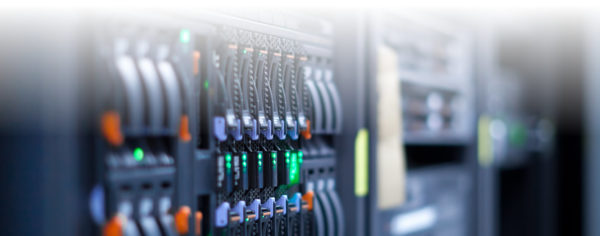 What Are The Different Types Of Website Hosting Plans?