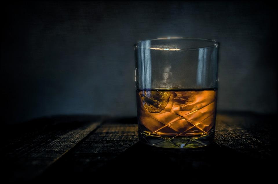 Reasons to enjoy whiskey