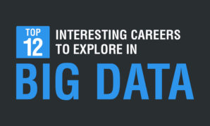 12-careers-in-big-data
