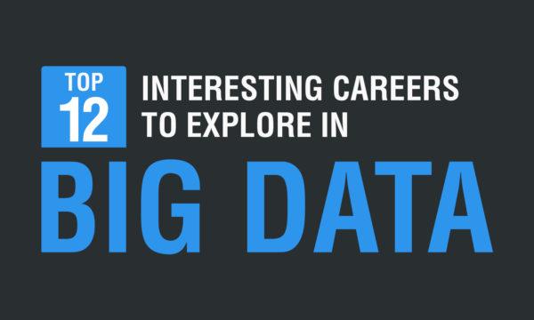 12-careers-in-big-data
