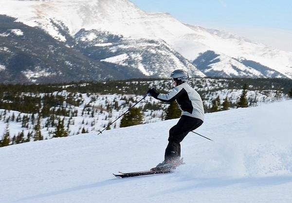 Breckenridge Ski Rseort