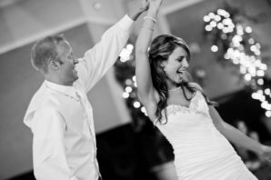 Fun Wedding Without Breaking Your Traditions