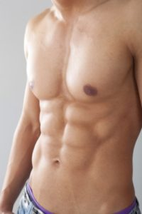 5 Ways to Get Ripped Abs Without Using Any Equipment