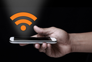 Selecting The Appropriate Mobile Broadband Device