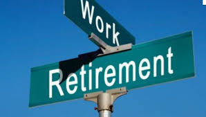 Retirement Business Income Rent Rooms South Bay