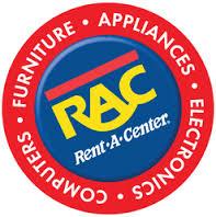 NASDAQ:RCII Investor News: Investigation concerning potential Misconduct at Rent-A-Center Inc