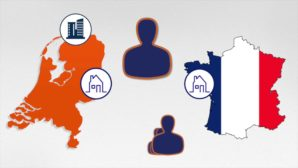 The Importance of Country of Tax Residence and Residential Status