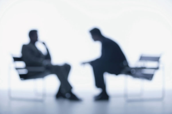 Become The Best Candidate On Your Interview With These Trainings