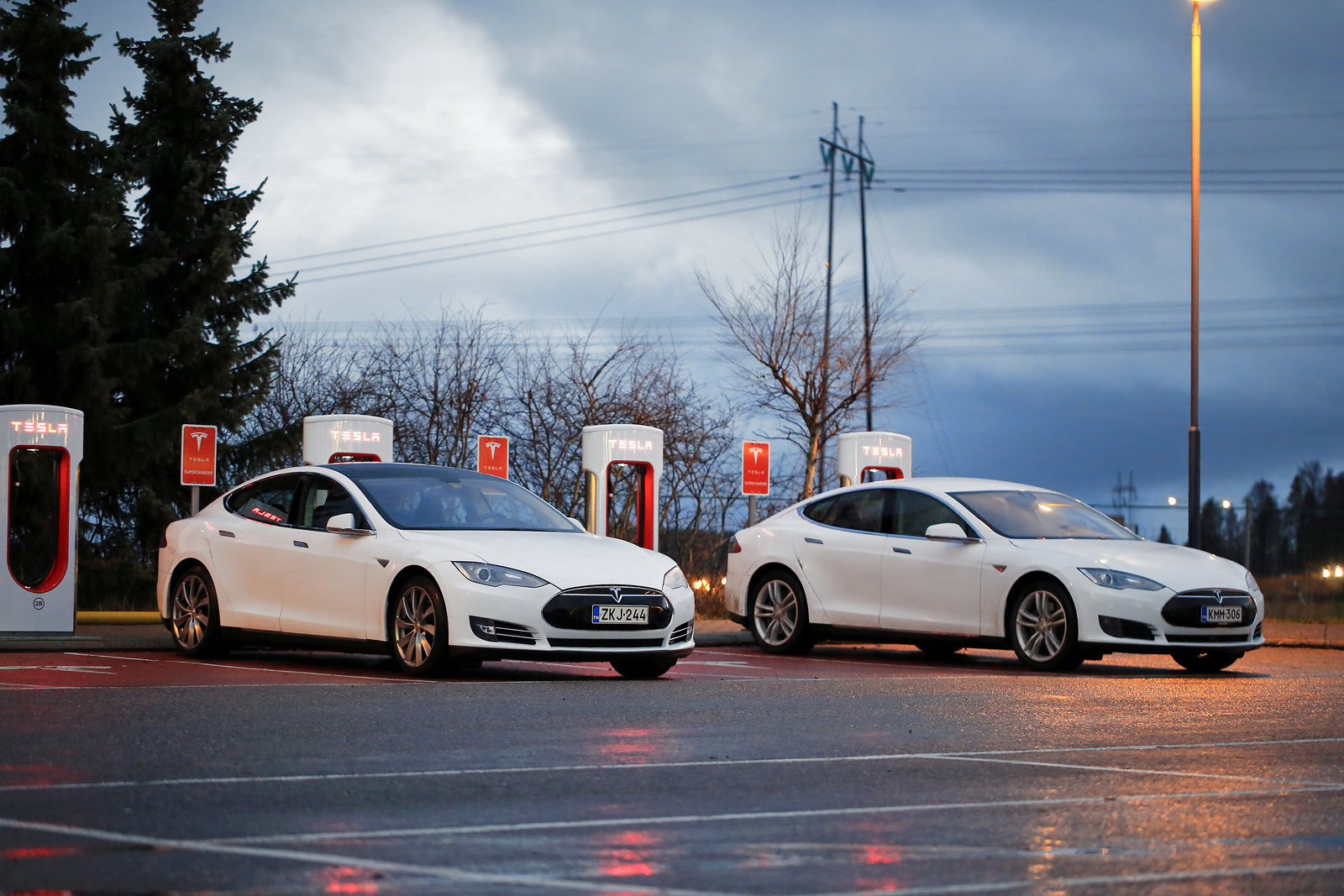 Image Result For Tesla Stock News