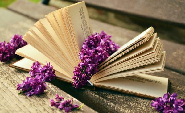 book-environmental