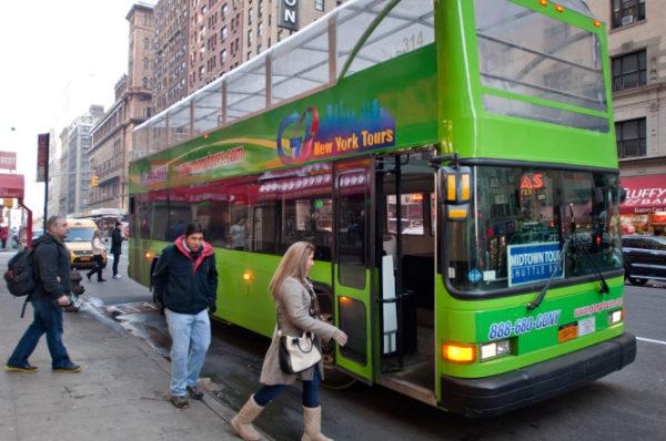 bustoursmain