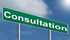 Tips of what to do during your initial legal consultation