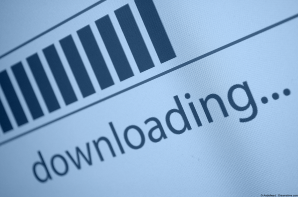 Here's How You Can Download Torrents Safely