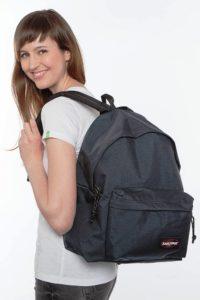 backpack guide
