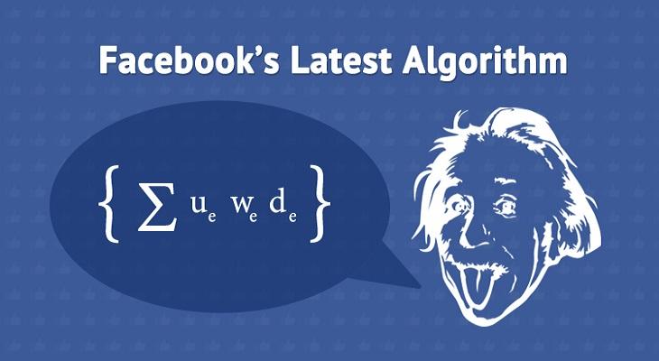 latest-facebook-algorithm