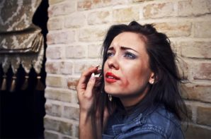 Ladies! Do Not Make These Common Mistakes With Lipstick