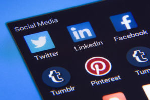 5 exercises to strengthen your social media marketing skills