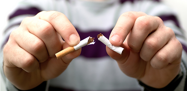 Here's An Excellent Guide On How To Quit Smoking