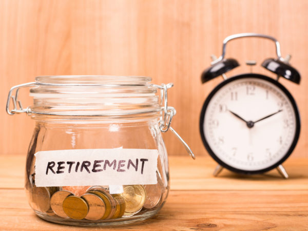 How to Generate and Maximize Money in Retirement