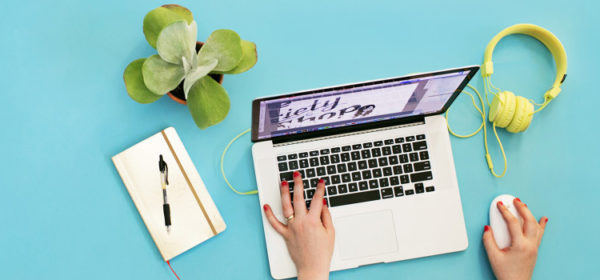 The Increasing Importance of Website Design for Small Businesses
