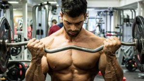 6 Tips to stay motivated after your first few gym days
