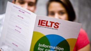 6 Top Tips for Effective IELTS Preparation