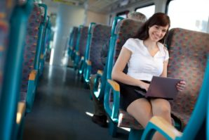 Best Jobs For Traveling